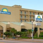 Days Inn At The Beach