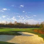 Heron Ridge Golf Course